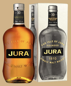 isle-of-jura-10-year-old-single-malt-whisky