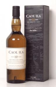 caol-ila-whisky