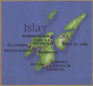 islay-whiskymap1