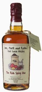 jon-mark-robbos-maltscotchwhisky