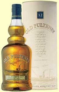old-putney-maltwhisky