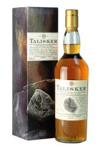 talisker-10yroldmaltwhisky