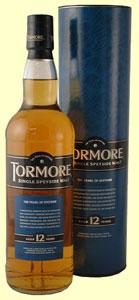 tormore-12yroldmaltwhisky