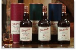 glenfarclas-whiskyrange