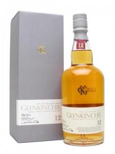 glenkinchie12yearold-singlemaltwhisky