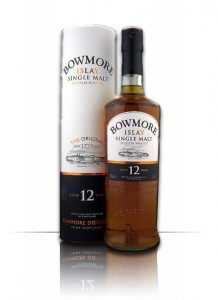 bowmore-12yearold-whisky