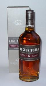 auchentoshan-12yrold-whisky
