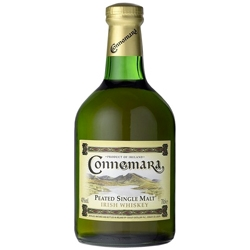 connemara-peated-single-malt-irish-whiskey