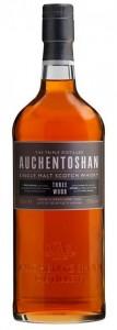 auchentoshan-three-wood-triple-distilled-single-malt-scotch-whisky1