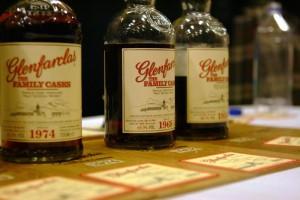 glenfarclas-whiskies