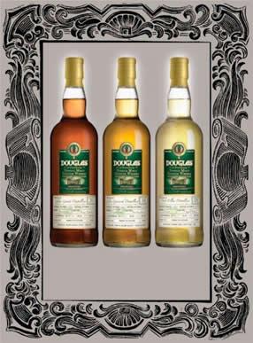 macallan-malt-whisky-bottled-by-douglas-laing1