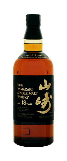 yamazaki-18yearold-single-malt-whisky1
