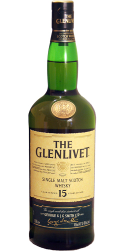 glenlivet-15yearold-single-malt-whisky