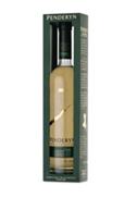 welsh-whisky-penderyn-single-malt-peated1