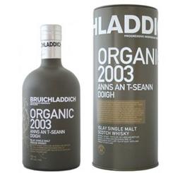bruichladdich-organic-2003