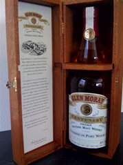 glen-moray-centenary-whisky