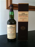glenlivet-12-year-old-french-oak-finish