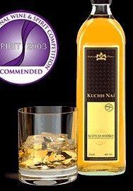 kuch-nai-whisky