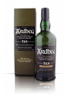 ardbeg-whisky-10-year-old