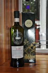 bowmore-scotch-malt-whisky-society-single-cask1