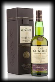 glenlivet-15-year-old-whisky-french-oak-reserve1