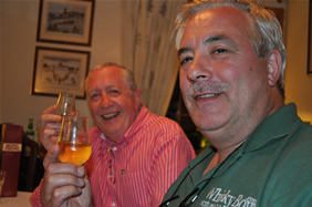 reg-aulds-and-whiskyboy-jim2