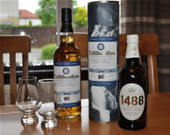 tullibardine-whisky-and-beer