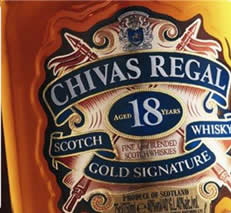 chivas-regal-18-year-old-whisky-label