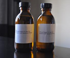 chivas-regal-18-year-old-whisky-tasting-bottles