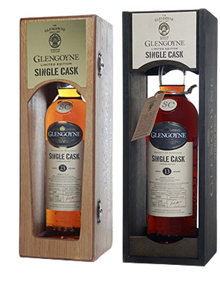 glengoyne-13-and-23-year-old-whiskies
