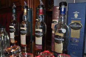 glengoyne-tastings