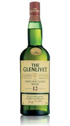 glenlivet-12-year-old-single-malt-whisky