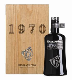 highland-park-whisky-1970