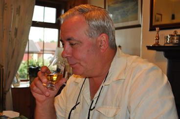 whisky-boy-jim-tastes-speyburn-whisky