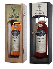 glengoyne-13-and-23-year-old-whiskies