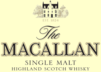 macallan-whisky-logo