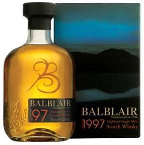balblair-1997-whisky