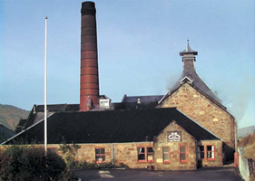 balblair-whisky-distillery