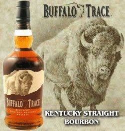 buffalo-trace2