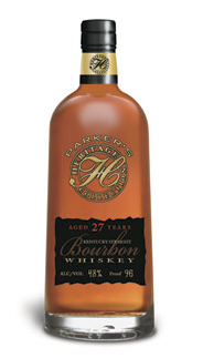 parkers-27-year-old-heritage-straight-bourbon-whiskey-jpg