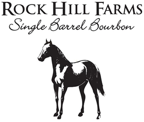 rock-hill-farms-single-barrel-bourbon-whiskey-logo