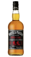 whyte-mackay-glasgow-blended-scotch-whisky