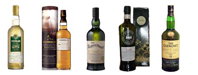 best-of-2010-single-malt-scotch-whiskies