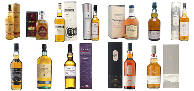 classic-malts-selection1