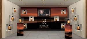 fine-malt-whisky-cellar-balblair-store