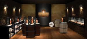 fine-malt-whisky-cellar-fettercairn-store