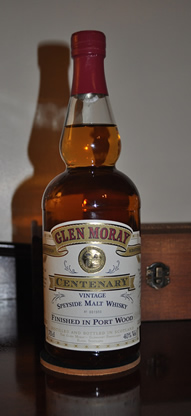 glen-moray-centenary-vintage-speyside-single-malt-scotch-whisky