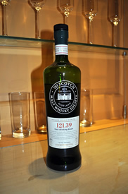 smws-whisky-boys-reader-sign-up
