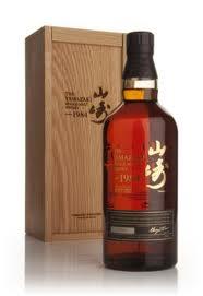 yamazaki-1984-whisky