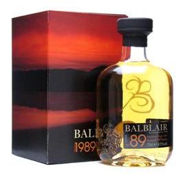 balblair-1989-whisky